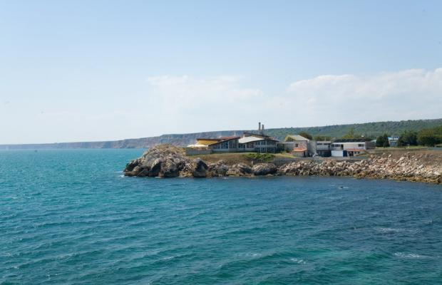 фотографии отеля Russalka-Elite Resort изображение №47