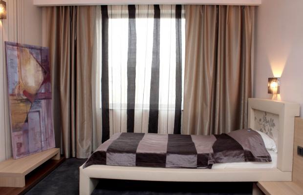 фото отеля Cosmopolitan изображение №73