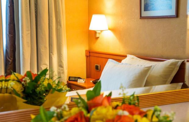фото отеля BW Premier Collection City Hotel изображение №45