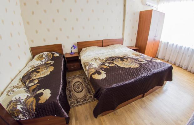 фото отеля Бухта Радости (Buhta Radosti) изображение №57