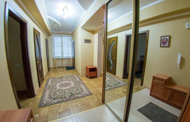 фотографии отеля Бухта Радости (Buhta Radosti) изображение №15