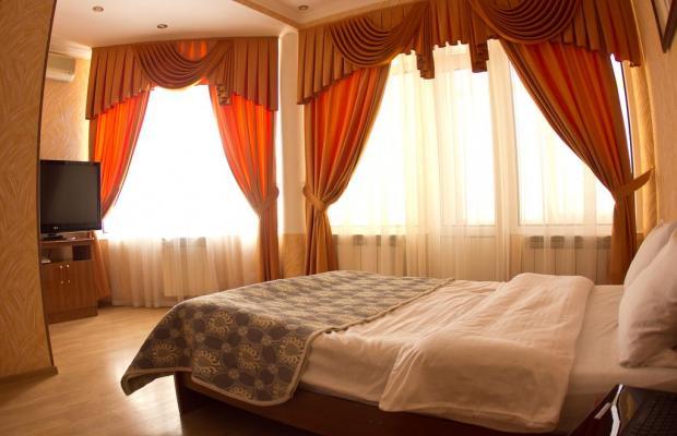 фото отеля Нева (Neva) изображение №21