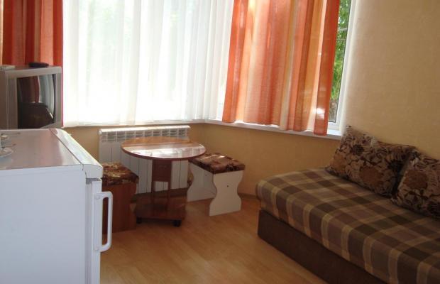 фотографии отеля Нева (Neva) изображение №11