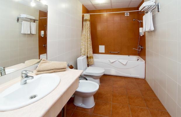 фотографии отеля Ателика Гранд Меридиан (Atelika Grand Meridian) изображение №35