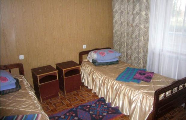 фото Полярные зори (Polyarnye zori) изображение №18