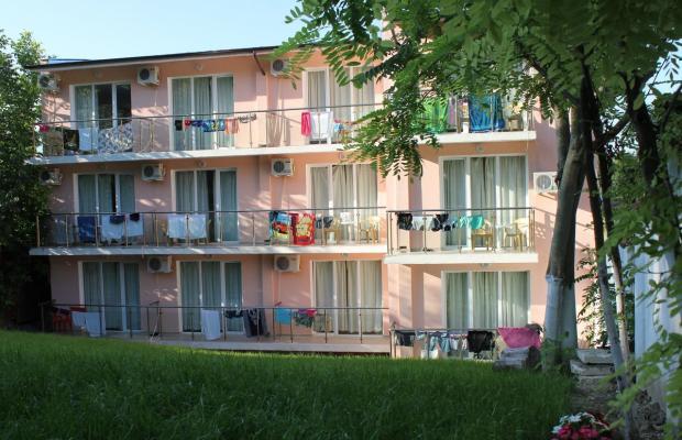 фотографии отеля Guest House Stels (Къща за гости Стелс) изображение №3