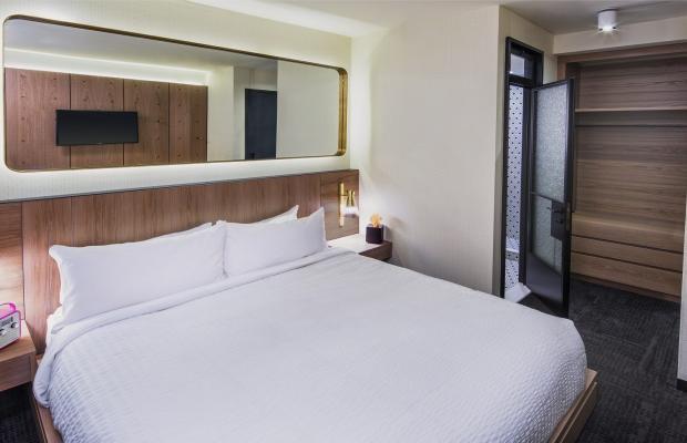 фото отеля Hotel Shocard (ex. 41 At Times Square) изображение №5