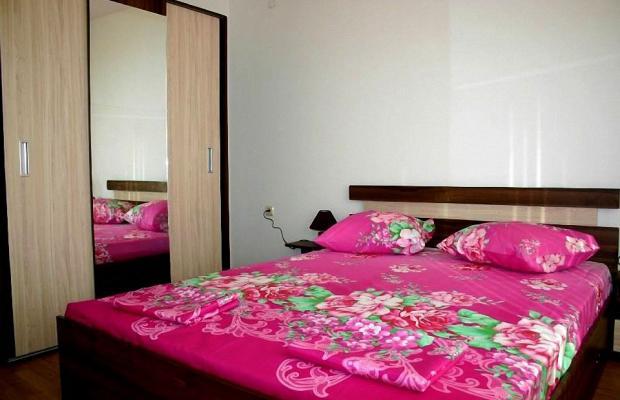 фотографии отеля Marina Residence изображение №23