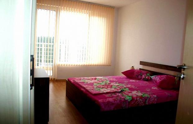 фото отеля Marina Residence изображение №17