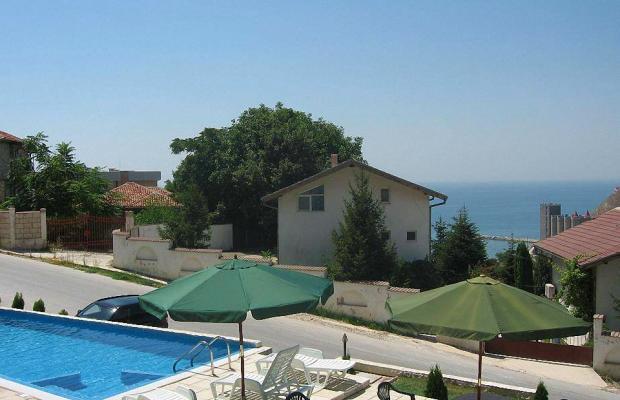 фотографии отеля Marina Residence изображение №7