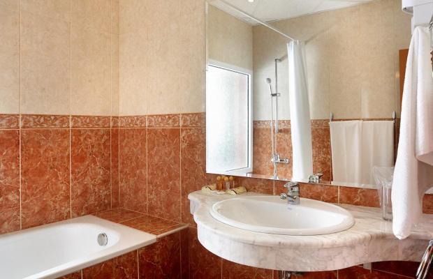 фото отеля Ana Palace изображение №17