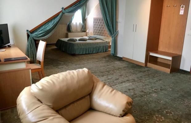 фото отеля Ana Palace изображение №5