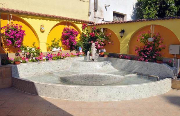 фото отеля Bistra & Galina (ех. Best Western Bistra & Galina) изображение №29