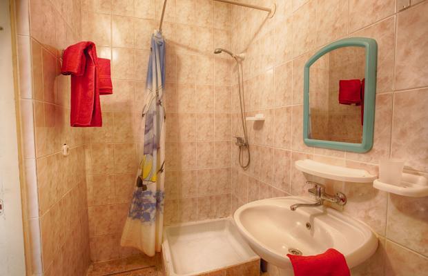 фотографии отеля Славия (Slaviya) изображение №3