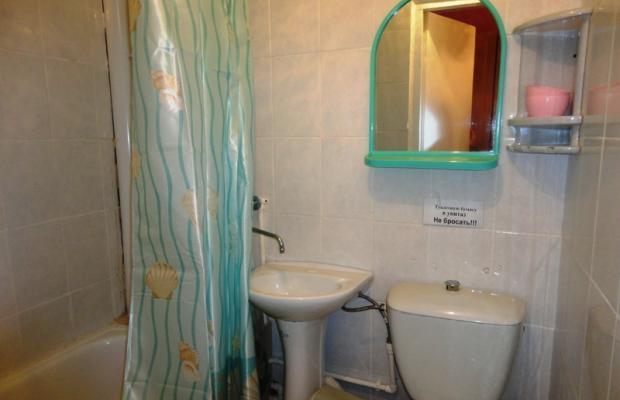 фотографии отеля У Водопада (U Vodopada) изображение №19