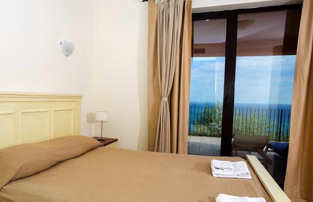 фотографии Kaliakria Resort изображение №16