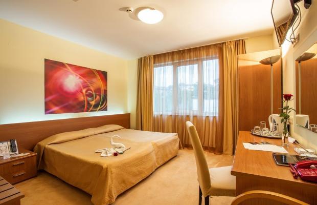 фото Best Western Hotel Europe изображение №30