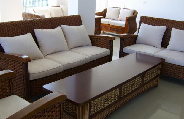 фото отеля Arapya Sun Resort изображение №41
