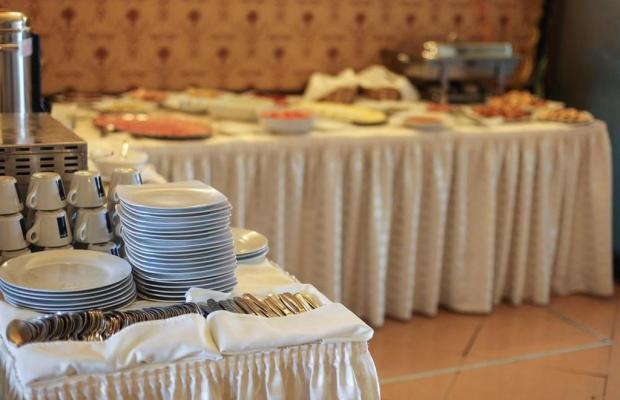 фотографии отеля Sofia Plaza изображение №15