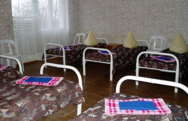 фотографии отеля ДОЛ Черноморец (Chernomorec) изображение №11
