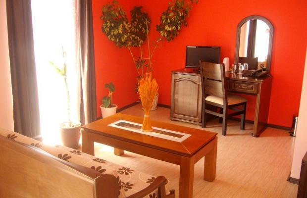 фотографии отеля Kakadu (Какаду) изображение №11