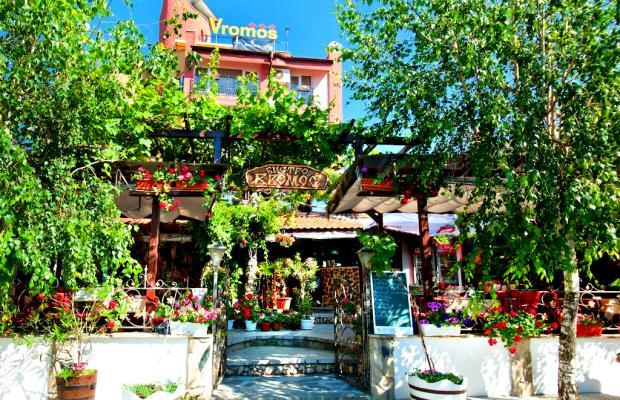 фото отеля Vromos (Вромос) изображение №1