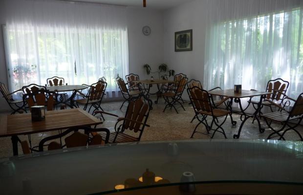 фото отеля Roussalka Hotel (Русалка Хотел) изображение №21