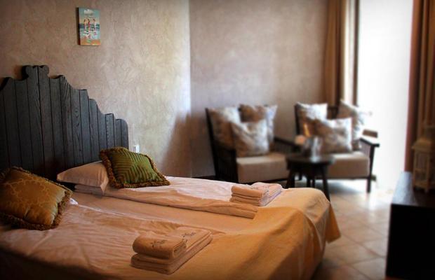 фото Oasis Resort & Spa изображение №30