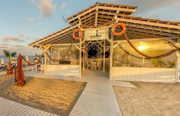 фотографии Oasis Resort & Spa изображение №4