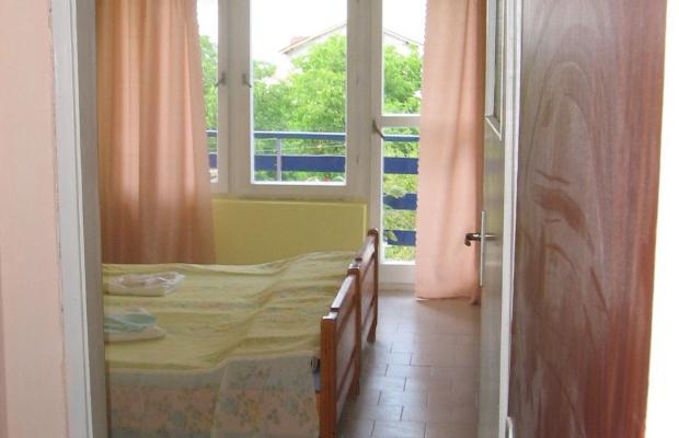 фотографии отеля Strajitsa (Стражица) изображение №23