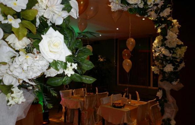 фото отеля Bon Voyage Hotel Alexander изображение №9