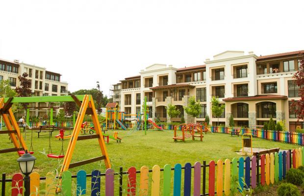 фотографии Green Life Beach Resort (Грин Лайф Бич Резорт) изображение №48