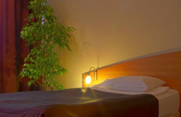 фотографии отеля Triada (Триада) изображение №27