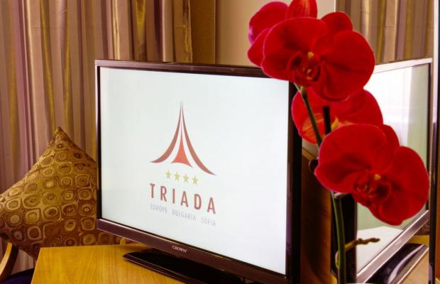 фотографии Triada (Триада) изображение №16