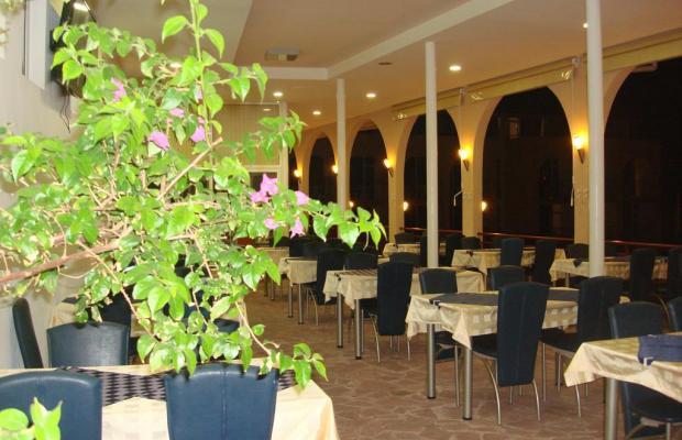фото отеля Hera изображение №17