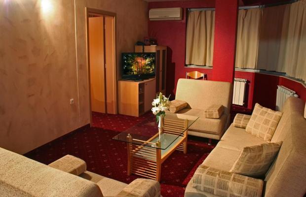 фото Hotel Brod  изображение №22