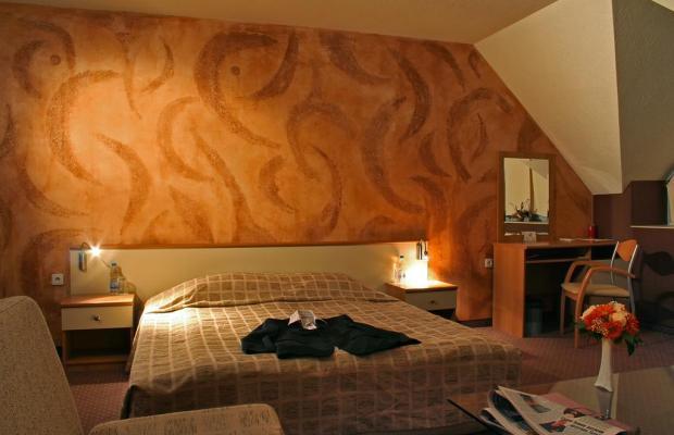фотографии Hotel Brod  изображение №12