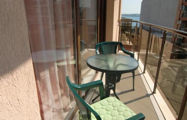 фото отеля Villa La Roza изображение №21