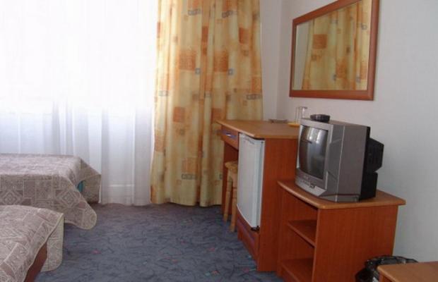 фото Пансионат Ивушка (Pansionat Ivushka) изображение №22