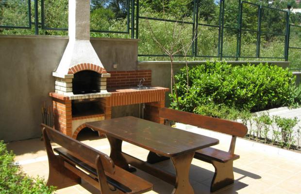 фотографии Villa Allegra (Вилла Аллегра) изображение №44