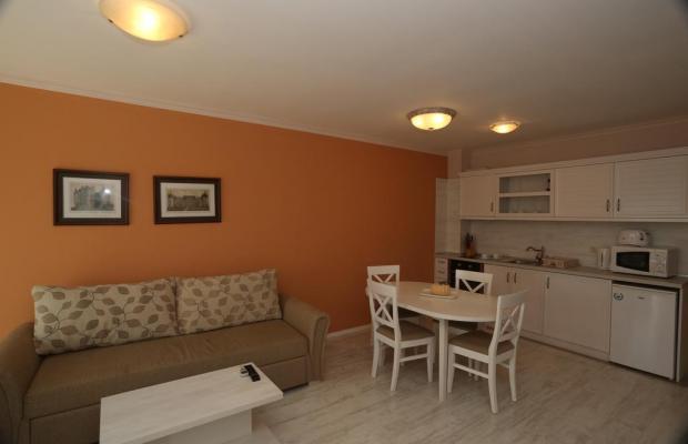 фото Villa Allegra (Вилла Аллегра) изображение №18