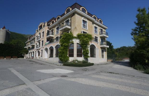 фотографии Villa Allegra (Вилла Аллегра) изображение №12