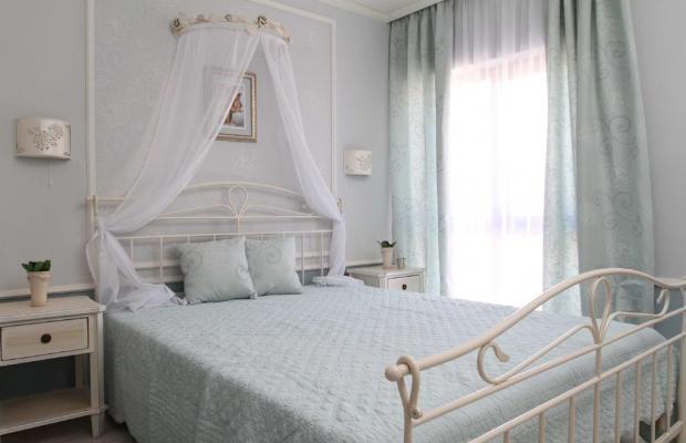 фотографии отеля Villa Allegra (Вилла Аллегра) изображение №11