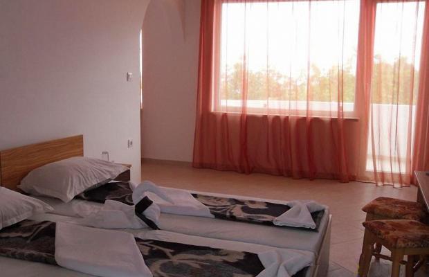 фотографии отеля Moskoyani (Москояни) изображение №31