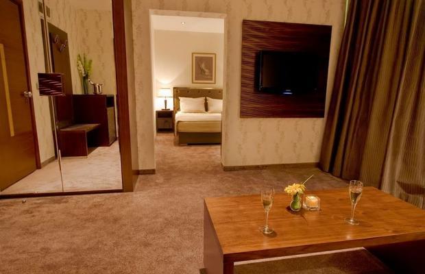 фото отеля Vitosha Park (Витоша Парк) изображение №121