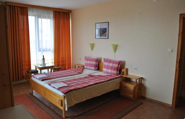 фотографии отеля Kalina Guest Rooms изображение №15