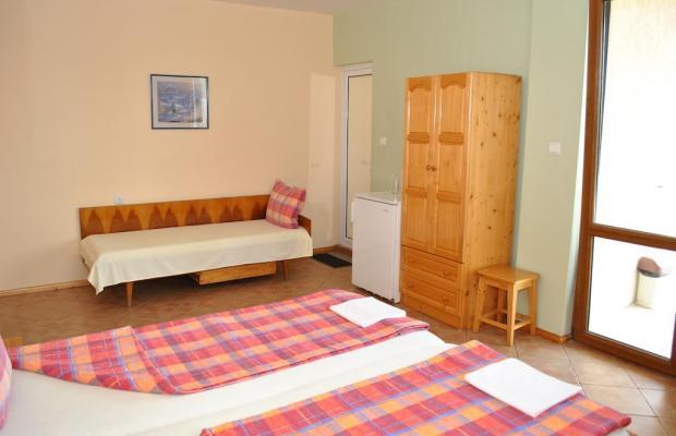 фотографии Kalina Guest Rooms изображение №12
