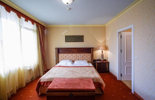 фотографии отеля Arena di Serdica (ex. Serdica) изображение №7