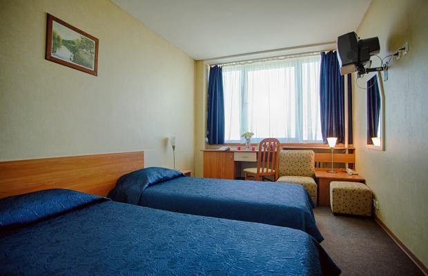 фотографии Hemus Hotel (Хемус Хотел) изображение №44