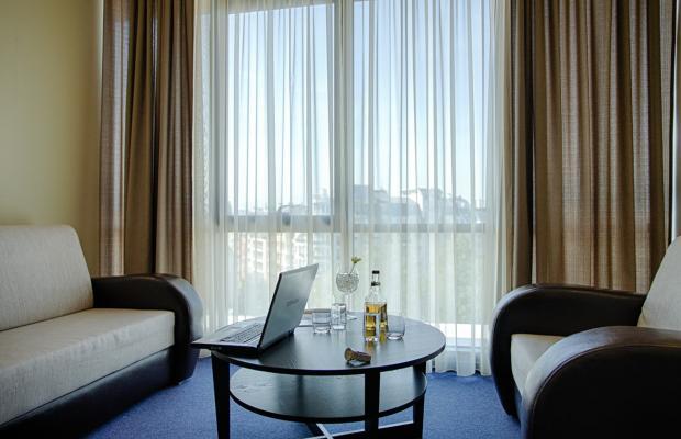фото отеля Hemus Hotel (Хемус Хотел) изображение №41